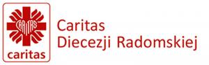 """""""Obóz Wsparcia"""" Caritas Diecezji Radomskiej"""