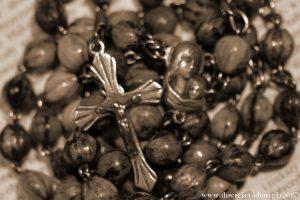 Gwiaździsta Procesja Różańcowa @ Kościół pw. Bł. Annarity w Radomiiu | Radom | mazowieckie | Polska