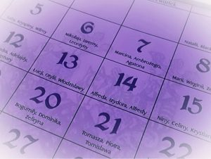Adwentowy Dzień Skupienia Nauczycieli i Wychowawców @ Wyższe Seminarium Duchowne w Radomiu | Radom | mazowieckie | Polska