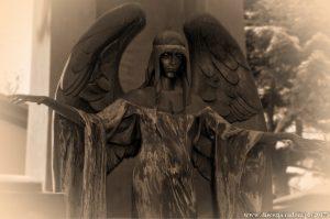 Pogrzeb Taty Ks. Marka Kucharskiego @ Kościół pw. św. Macieja w Klwowie | Klwów | mazowieckie | Polska