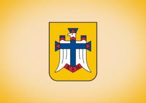 Rekolekcje KSM w Czarnej @ Sanktuarium MB Wychowawczyni w Czarnej | Czarna | świętokrzyskie | Polska
