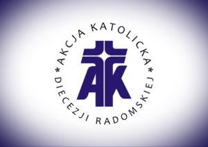 Uroczystość Chrystusa Króla – Patronalne Święto Akcji Katolickiej i Katolickiego Stowarzyszenia Młodzieży @ Wyższe Seminarium Duchowne w Radomiu | Radom | mazowieckie | Polska