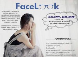Wstyd na FaceLook @ Kościół pw. MB Miłosierdzia w Radomiu | Radom | mazowieckie | Polska