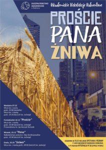 Akademickie Rekolekcje Adwentowe @ Kościół pw. Św. Jadwigi w Radomiu | Radom | mazowieckie | Polska