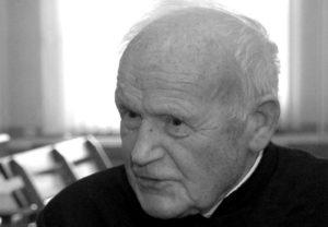 Zmarł ks. prał. Jan Stępień. Informacje o pogrzebie @ Kościół pw. Podwyższenia Krzyża Świętego w Radomiu | Radom | mazowieckie | Polska