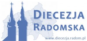 Portal Diecezji Radomskiej - 2.0