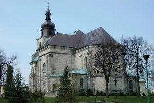Rekolekcje dla katechetów świeckich @ Sanktuarium MB Wychowawczyni w Czarnej | Czarna | świętokrzyskie | Polska