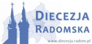 Portal Diecezji Radomskiej - www.diecezja.radom.pl