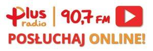 Posłuchaj Radia Plus Radomradio_plus_sluchaj_01