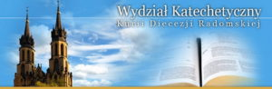 Rekolekcje dla katechetów w Turno @ Ośrodek Rekolekcyjny Diecezji Radomskiej EMAUS w Turnie k/ Białobrzegów | Białobrzegi | mazowieckie | Polska