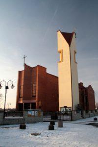 Wieczór Chwały @ Kościół pw. św. Alberta w Radomiu | Radom | Mazowieckie | Polska
