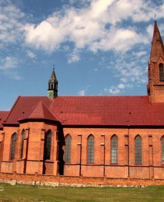 Single - katolicy poszukuj wsplnoty | gfxevolution.com