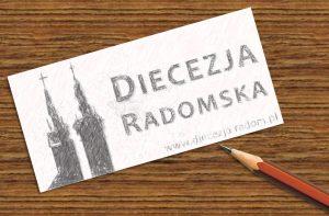 Kuria nieczynna @ Kuria Diecezji Radomskiej | Radom | mazowieckie | Polska