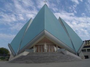 Sympozjum poświęcone Służebnicy Bożej Wandzie Malczewskiej @ Oratorium św. Filipa Neri w Radomiu | Radom | mazowieckie | Polska