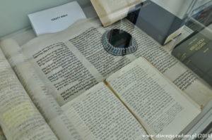 Diecezjalny etap XXIV. Ogólnopolskiego Konkursu Wiedzy Biblijnej @ Oratorium Księży Filipinów w Radomiu | Radom | Mazowieckie | Polska