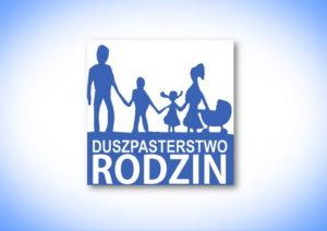 Wiosenny rejonowy dzień skupienia Duszpasterstwa Rodzin @ Kuria Diecezji Radomskiej | Radom | mazowieckie | Polska