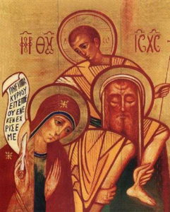 Msza Święta ze wspólnotami Neokatechumenalnymi @ Kościół pw. Chrystusa Króla w Radomiu | Radom | Mazowieckie | Polska