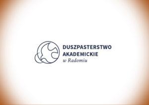 Msza św. w intencji zmarłych profesorów, pracowników naukowych i studentów @ Katedra pw. Opieki NMP w Radomiu   Radom   mazowieckie   Polska