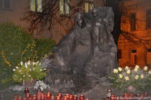 Rejonowy dzień skupienia Duszpasterstwa Rodzin @ Kościół pw. NSJ w Starachowicach | Starachowice | świętokrzyskie | Polska