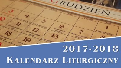 kalendarz_liturgiczny_2017_baner