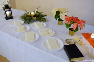 Opłatek KSM Diecezji Radomskiej @ Kościół pw. MB Miłosierdzia w Radomiu | Radom | mazowieckie | Polska