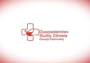 Zakończenie roku formacyjnego Duszpasterstwa Służby Zdrowia @ Kościół pw. Chrystusa Kapłana w Radomiu | Radom | mazowieckie | Polska