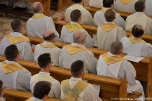 Ogólnodiecezjalny zjazd katechetów: księży i zakonników @ Wyższe Seminarium Duchowne w Radomiu | Radom | mazowieckie | Polska