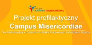 Konferencja naukowa: Rola i miejsce rodziny w procesie wychowania, profilaktyki uzależnień i resocjalizacji @ Sala Konferencyjna Powiatowego Centrum Rozwoju Edukacji w Skarżysku-Kamiennej | Skarżysko-Kamienna | świętokrzyskie | Polska