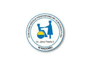 Finał konkursu o Janie Pawle II - 'Pasterz i Ojciec' @ Publiczna Szkoła Podstawowa nr 14 Integracyjna w Radomiu   Radom   mazowieckie   Polska