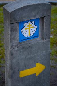 Idzie Kuba do Jakuba @ Kościół pw. św. Jakuba Ap. w Skaryszewie | Skaryszew | mazowieckie | Polska