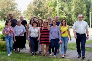 25 lat Radia Plus Radom. Msza św. w intencji mediów @ Katedra pw. Opieki NMP w Radomiu | Radom | mazowieckie | Polska