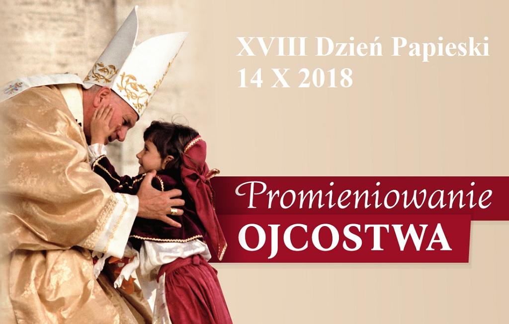 https://diecezja.radom.pl/wp-content/uploads/2018/10/18dzien_papieski_plakat.jpg