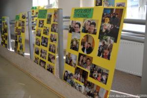 15 lat posługi wolontariuszy Hospicjum Królowej Apostołów w Radomiu @ Kościół pw. Królowej Apostołów w Radomiu  | Radom | mazowieckie | Polska