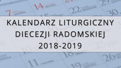 kl_2018-2019