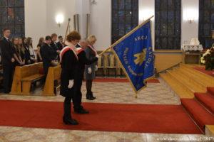 Święto Patronalne Akcji Katolickiej @ Wyższe Seminarium Duchowne w Radomiu | Radom | mazowieckie | Polska