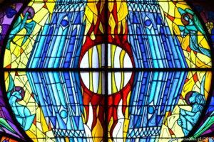 XXXIII. Lądzkie Sympozjum Liturgiczne @ Wyższe Seminarium Duchowne Towarzystwa Salezjańskiego w Lądzie nad Wartą | Lądek | Polska