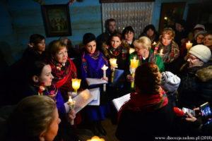 Obchody Święta Matki Boskiej Gromnicznej w Muzeum Wsi Radomskiej @ Muzeum Wsi Radomskiej | Radom | mazowieckie | Polska