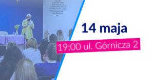 37. Spotkanie dla Kobiet - Całkiem inna... @ Duszpasterstowo Akademickie w Radomiu | Radom | mazowieckie | Polska
