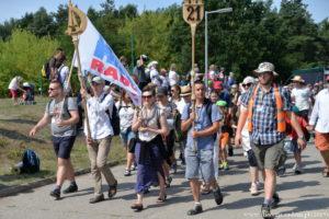 Przedpielgrzymkowe spotkanie przewodników @ Kościół pw. Bożego Miłosierdzia w Radomiu | Radom | Mazowieckie | Polska