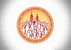 Sesja Plenarna II Synodu Diecezji Radomskiej @ Wyższe Seminarium Duchowne w Radomiu | Radom | mazowieckie | Polska