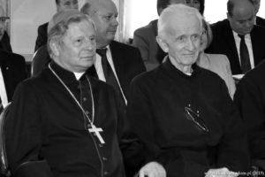 Koncert Pamięci Ojca Huberta Czumy SJ @ Kościół pw. Świętej Trójcy w Radomiu | Radom | Mazowieckie | Polska