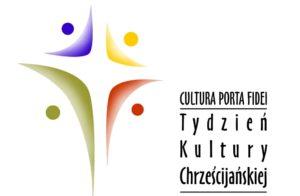 Tydzień Kultury Chrześcijańskiej 2021 @ Radom | Radom | Mazowieckie | Polska