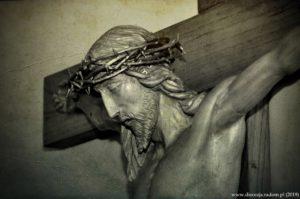Dzień modlitwy wynagradzającej i pokuty za nadużycia duchownych wobec małoletnich