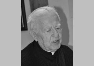 Pogrzeb O. Stanisława Niwarda Karszni OCist. @ Kościół pw. Ścięcia św. Jana Chrzciciela w Czarnolesie | Ruda Śląska | śląskie | Polska