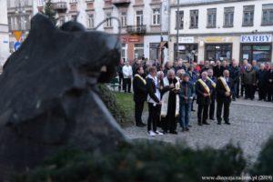 Męski Różaniec @ Bazylika Św. Kazimierza w Radomiu | Radom | Mazowieckie | Polska