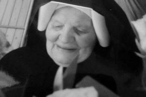 Pogrzeb S. M. Bogusławy - Monika Byczkowska @ Kościół pw. MB Miłosierdzia w Radomiu | Radom | mazowieckie | Polska