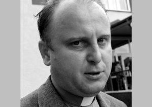 Pogrzeb śp. Ks. Aleksego Kołsuta @ Kościół pw. NSJ w Sorbinie | Bliżyn | świętokrzyskie | Polska