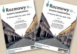 Rozmowy o... leczeniu bezpłodności @ Centrum Wolontariatu Międzynarodowego w Radomiu | Radom | Masovian Voivodeship | Polska