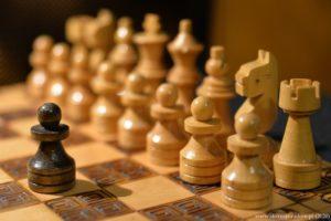 Międzynarodowe Mistrzostwa Polski Duchowieństwa w szachach @ Pallotyńskie Centrum Animacji Misyjnej w Konstancinie-Jeziornej | Konstancin-Jeziorna | mazowieckie | Polska