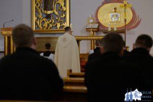 Dzieło modlitwy w intencji powołań @ Diecezja Radomska